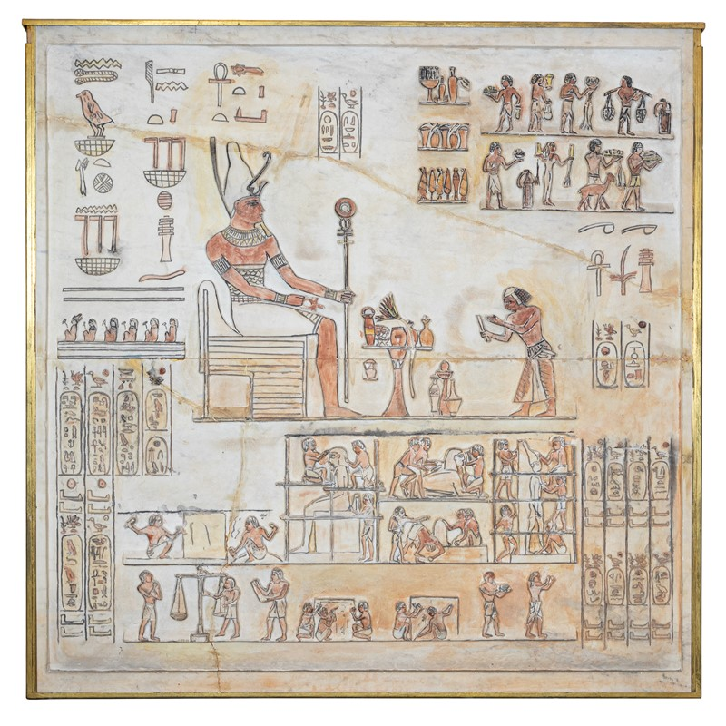 Carved ancient egyptian hieroglyphics-the-architectural-forum-reclaimed-egyptian-hieroglyphs-main-637221288979212877.jpg