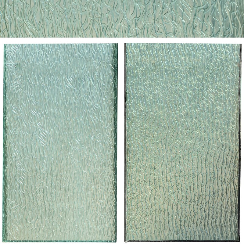 Spectacular Textured Green Glass Panels -the-architectural-forum-rolex-glass-thick-2000x-main-637270540392665205.jpg