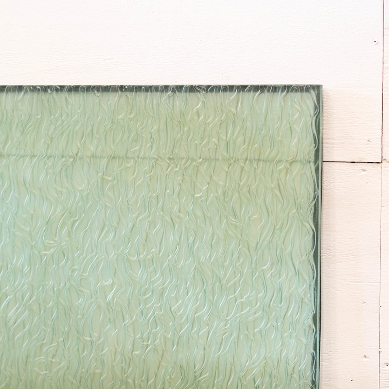 Spectacular Textured Green Glass Panels -the-architectural-forum-stonefireplacereclaimed-3-c91d1ac5-caf3-4663-89c0-bacb6e31c717-2000x-main-637270540444696500.jpg