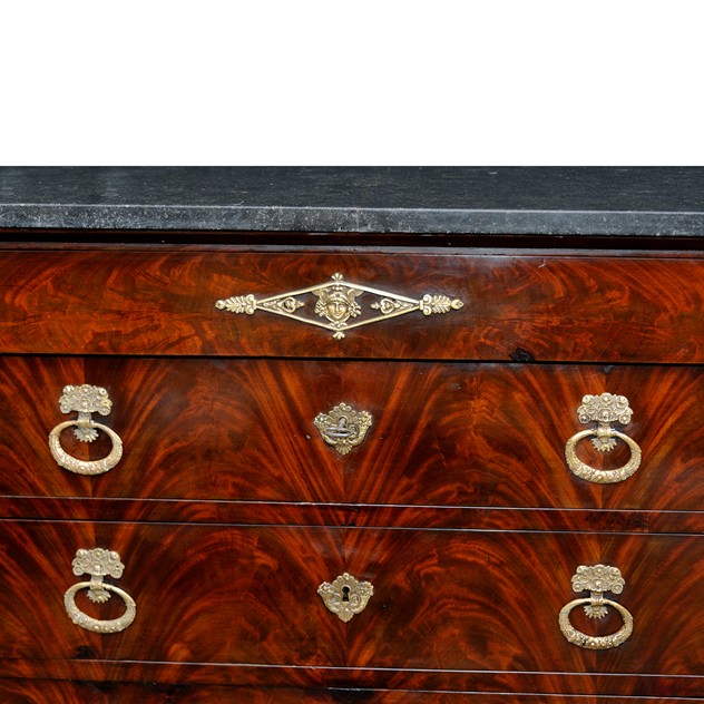 French Napoleonic Commode With Marble Top -the-decorator-source-010b_main_635990125603872645.jpg