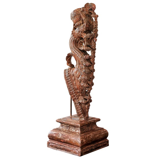 East Indian Hardwood Dhow Bow Carving -the-decorator-source-015_main_635989874293494982.jpg