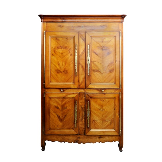 French Louis XV Four-Door Cherrywood Armoire -the-decorator-source-024_main_635990149646576515.jpg