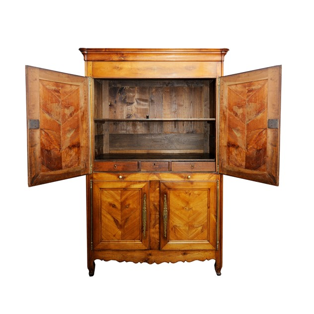 French Louis XV Four-Door Cherrywood Armoire -the-decorator-source-024a_main_635990149908669955.jpg