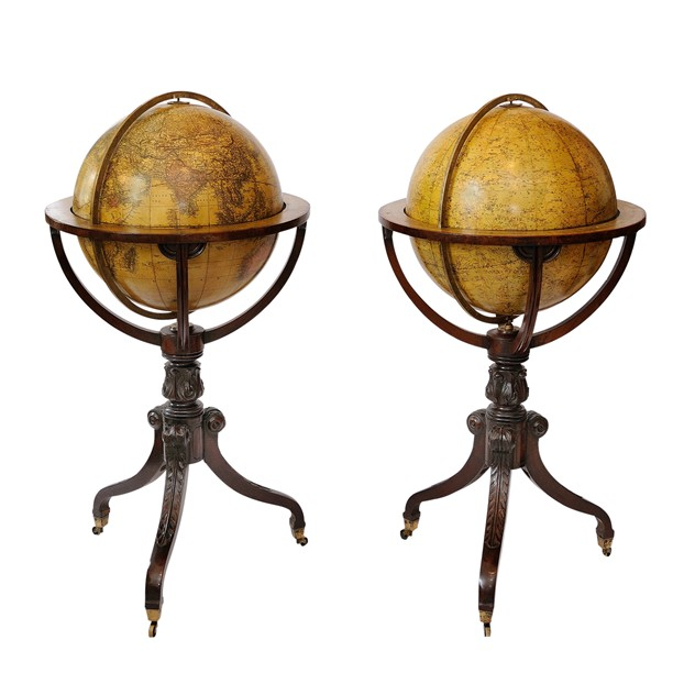 Pair of English Regency Mahogany Globe Stands -the-decorator-source-037_main_635980566742358000.jpg