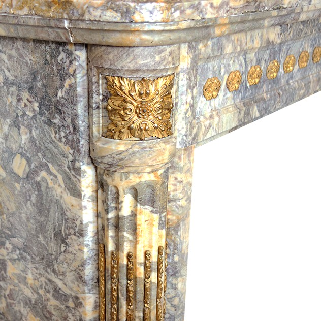 French Louis XVI Neo-Classical Marble Fireplace -the-decorator-source-040a_main_635981459690133845.jpg