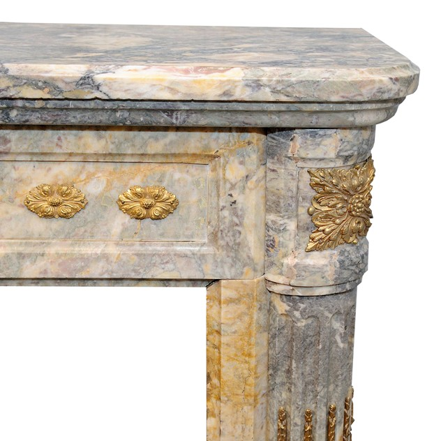 French Louis XVI Neo-Classical Marble Fireplace -the-decorator-source-040b_main_635981459912133229.jpg