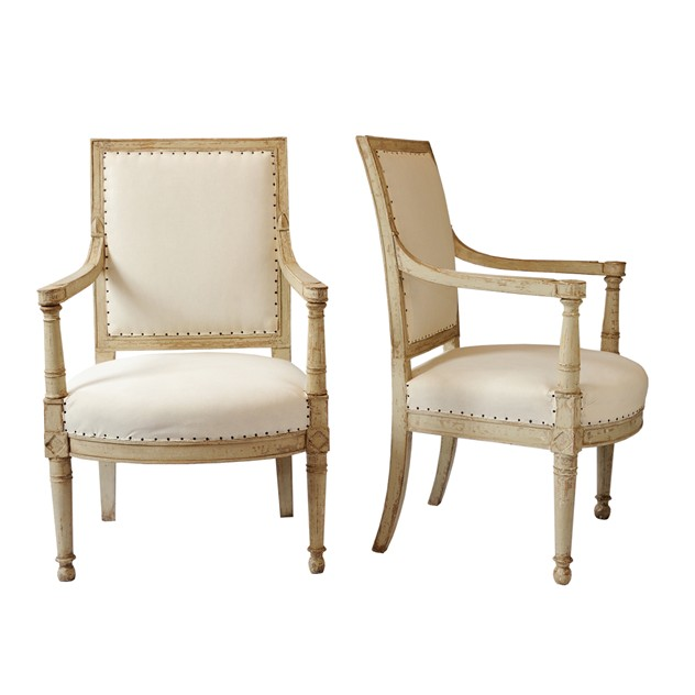 Important Napoleonic Painted Open Armchairs -the-decorator-source-07_main_636211255861946429.jpg