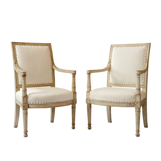 Important Napoleonic Painted Open Armchairs -the-decorator-source-07a_main_636211256003290583.jpg