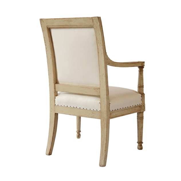 Important Napoleonic Painted Open Armchairs -the-decorator-source-07c_main_636211256298459611.jpg