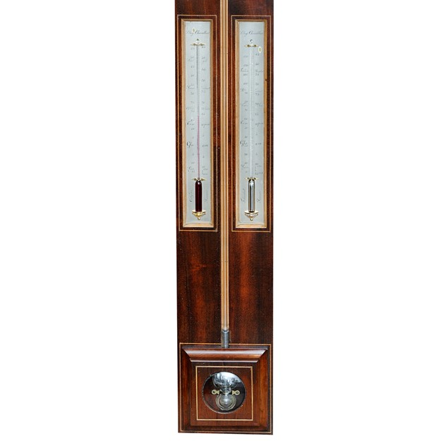 French 19th Century Mahogany Stick Barometer -the-decorator-source-080b_main_636101403256146085.jpg
