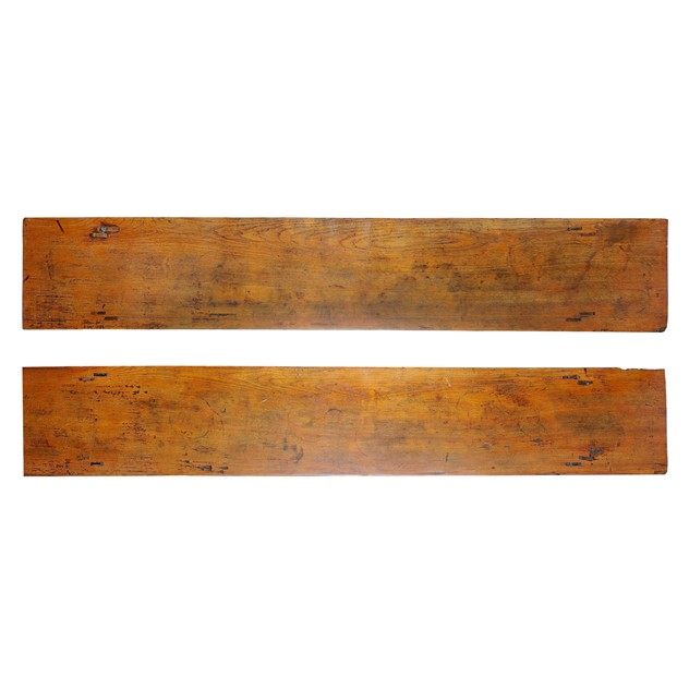A Pair of Provincial Chinese Elm Benches -the-decorator-source-115a_main_636210226330360057.jpg