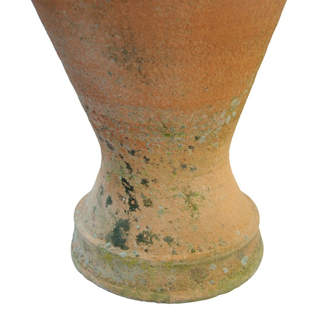 19th Century Greco/Roman Style Terracotta Jar -the-decorator-source-170b_main_635981427499288143.jpg