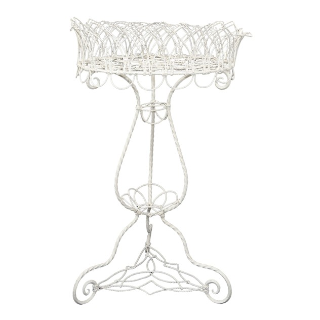English Victorian Wire Work Conservatory Planter -the-decorator-source-173_main_636208652493429846.jpg