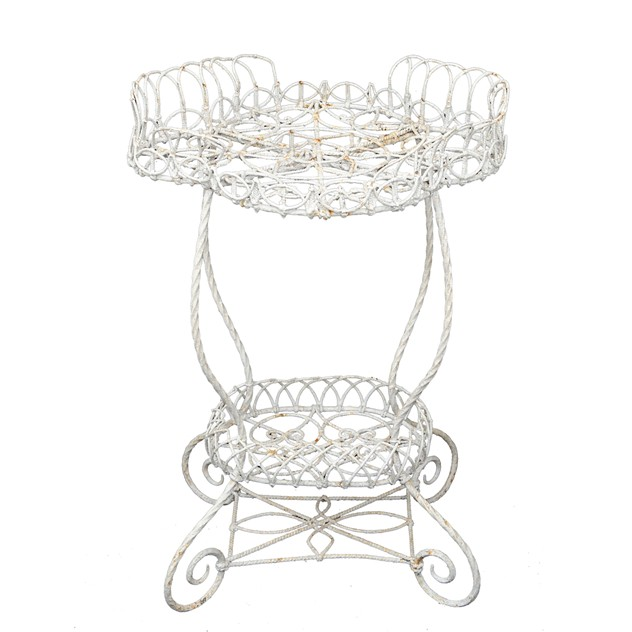 English Victorian Oval Wire Work Garden Planter -the-decorator-source-174_main_636003053912754710.jpg