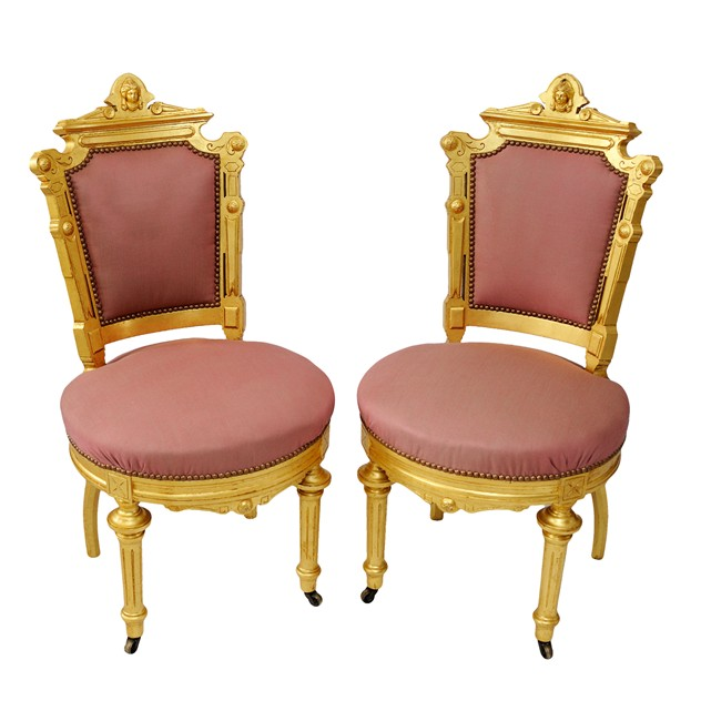 A Pair of English Aesthetic Movement Side Chairs -the-decorator-source-216_main_636046299540909159.jpg