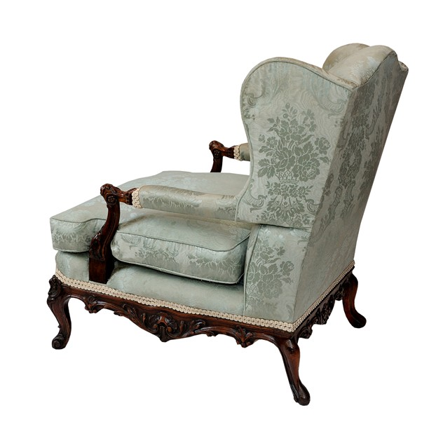 French Walnut Louis XV Style Bergere Arm Chair  -the-decorator-source-273b_main_636235545954094356.jpg