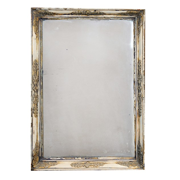 A Napoleonic Empire Period Painted Mirror -the-decorator-source-278_main_636181120580657276.jpg