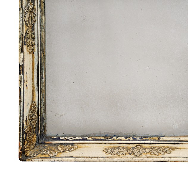 A Napoleonic Empire Period Painted Mirror -the-decorator-source-278d_main_636181121042443916.jpg