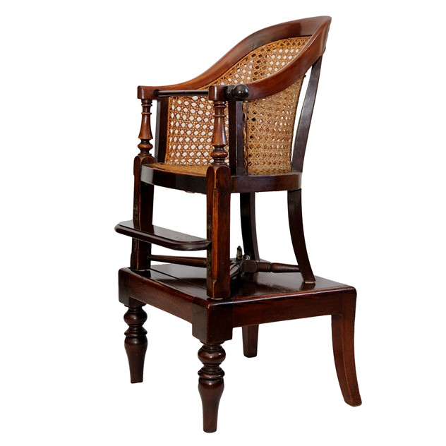 George III Mahogany Childs Chair & Table-the-decorator-source-324B_main_636177574186872978.jpg