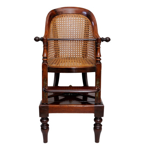George III Mahogany Childs Chair & Table-the-decorator-source-324D_main_636177574327437087.jpg