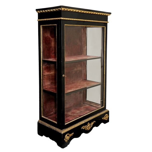 French Mid 19th Century Ebonised Glazed Cabinet -the-decorator-source-327_main_636177571338304647.jpg