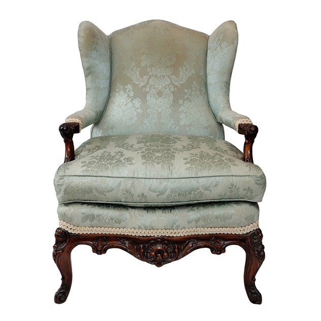 French Walnut Louis XV Style Bergere Arm Chair  -the-decorator-source-373a_main_636235545818367396.jpg