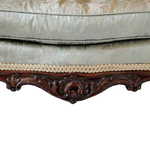French Walnut Louis XV Style Bergere Arm Chair  -the-decorator-source-373c_main_636235546154408628.jpg