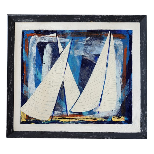 Contemporary Painting Sails (no. 2) by Lyon Oliver-the-decorator-source-Sails (N02)_main_635989856986893509.jpg