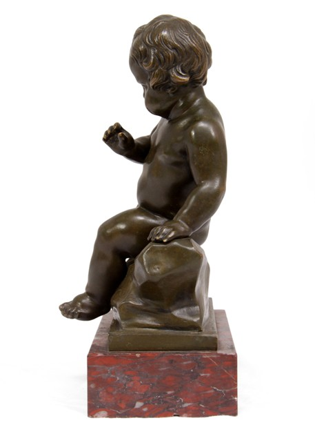 Bronze cherub by Clodion c1780-the-furniture-rooms-IMG_7786_main_636462377173338373.jpg
