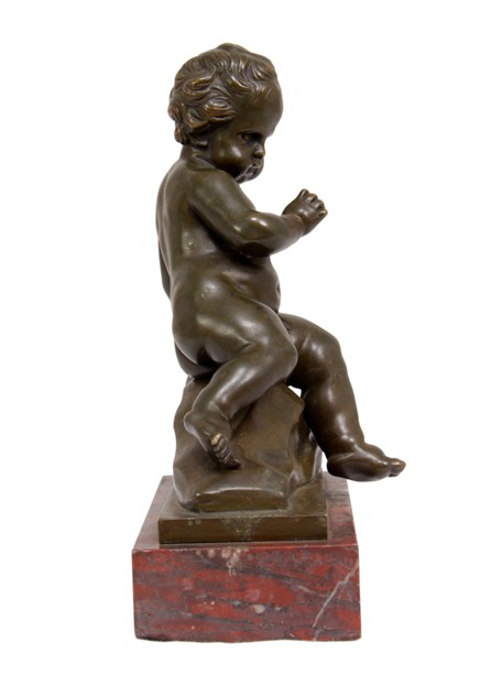 Bronze cherub by Clodion c1780-the-furniture-rooms-IMG_7789_main_636462377312341501.jpg