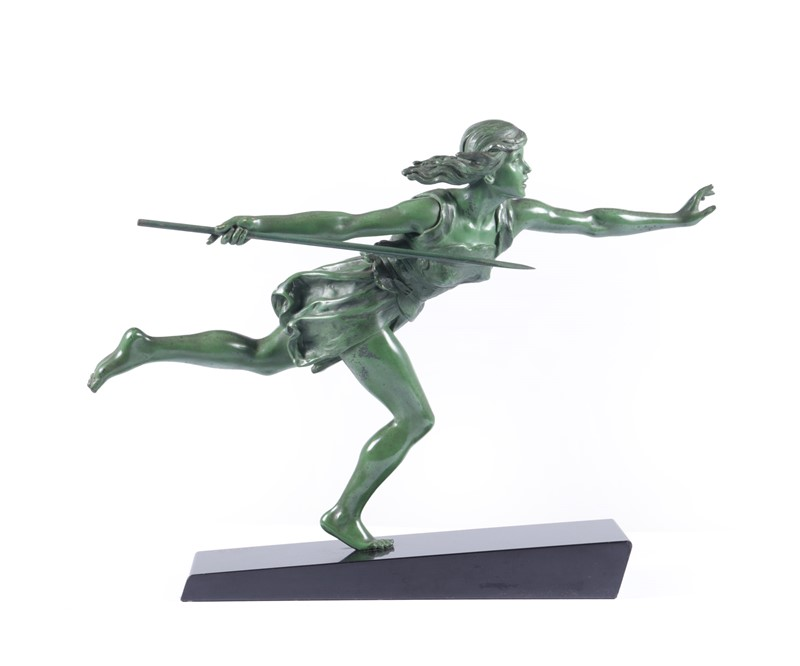 Art Deco Sculpture The Huntress by Carlier -the-furniture-rooms-art-deco-sculpture-the-huntress-by-emile-joseph-carlier-c1920-main-637441449892391858.jpg