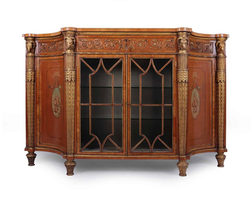 Fine Satinwood and Parcel Gilt Sideboard c1840-the-furniture-rooms-fine-satinwood-and-parcel-gilt-sideboard-c1840-main-637290055316060867.jpg
