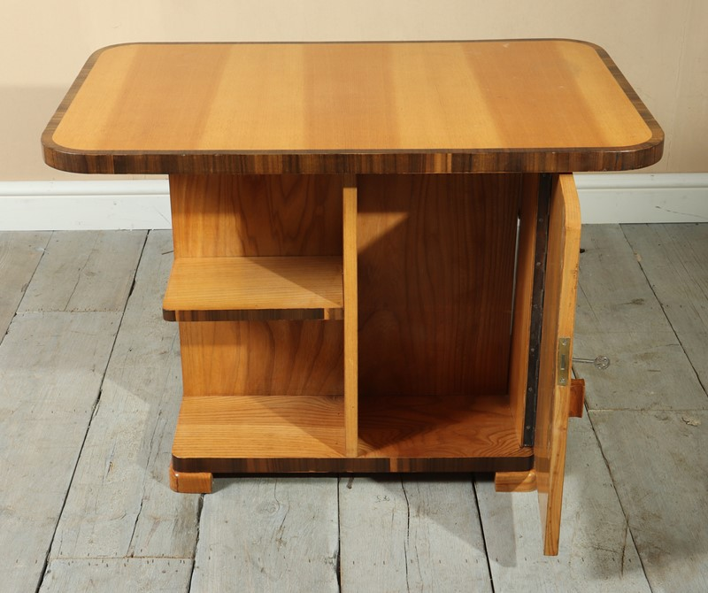Art Deco Coffee Table in Ash and Walnut-the-furniture-rooms-img-1051-main-636939376924303090.jpg