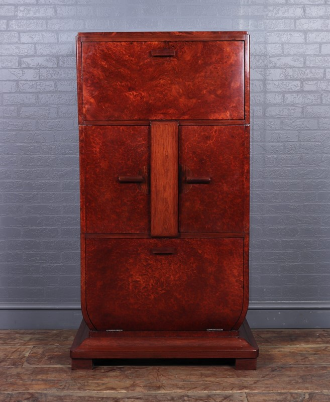 Italian Art Deco Cocktail Cabinet-the-furniture-rooms-img-1178-main-637405010324998918.jpg