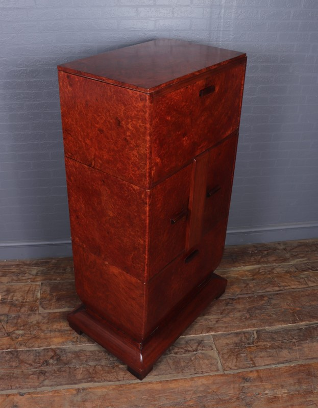 Italian Art Deco Cocktail Cabinet-the-furniture-rooms-img-1186-main-637405010378748704.jpg