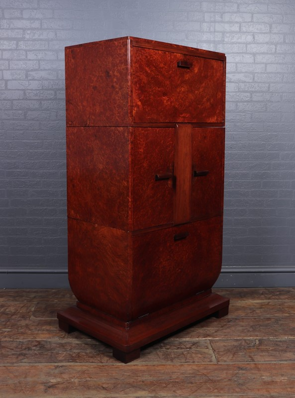 Italian Art Deco Cocktail Cabinet-the-furniture-rooms-img-1188-main-637405010390155383.jpg