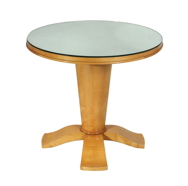 Art Deco Table with Mirrored top c1940-the-furniture-rooms-img-1743-main-636963642528557176.jpg