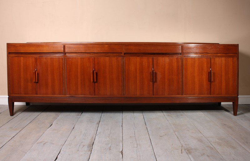 Vintage Mid Century Teak Sideboard c1960-the-furniture-rooms-img-2826-main-636854887126217166.jpg