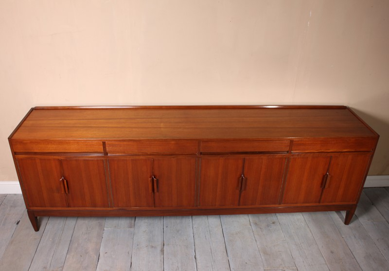Vintage Mid Century Teak Sideboard c1960-the-furniture-rooms-img-2831-main-636854887139029195.jpg