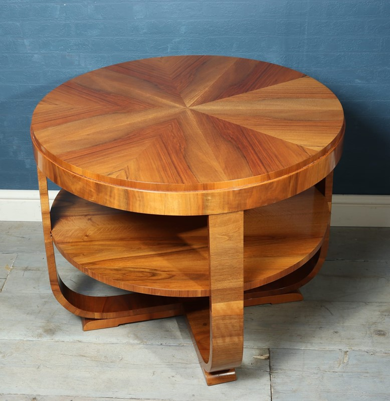 Art Deco Walnut Coffee Table-the-furniture-rooms-img-2915-main-637048280649074164.jpg
