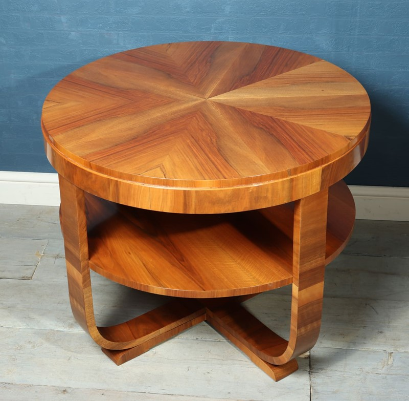 Art Deco Walnut Coffee Table-the-furniture-rooms-img-2916-main-637048280658761490.jpg