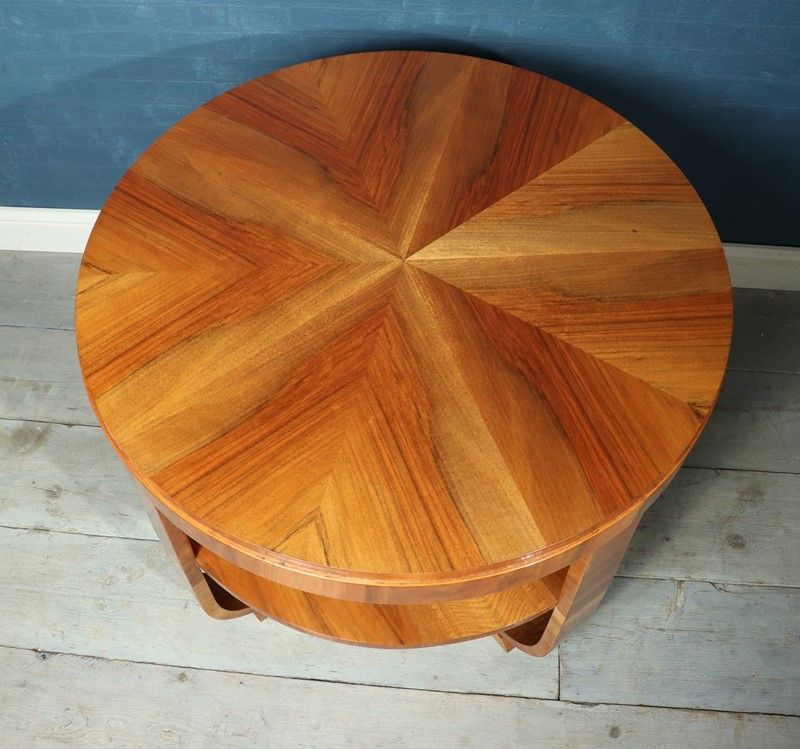 Art Deco Walnut Coffee Table-the-furniture-rooms-img-2917-main-637048280667199293.jpg