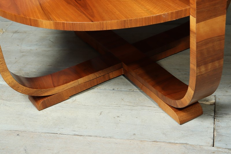 Art Deco Walnut Coffee Table-the-furniture-rooms-img-2921-main-637048280682670072.jpg