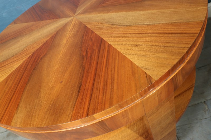 Art Deco Walnut Coffee Table-the-furniture-rooms-img-2923-main-637048280698605361.jpg