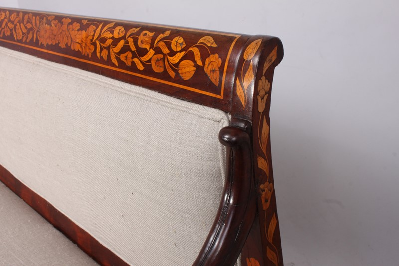 Antique Dutch Mahogany Marquetry Sofa c1840-the-furniture-rooms-img-2964-main-636868016468371486.jpg