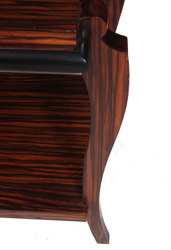 Art Deco Macassar Ebony occasional Table-the-furniture-rooms-img-3451-main-636898020028776105.jpg