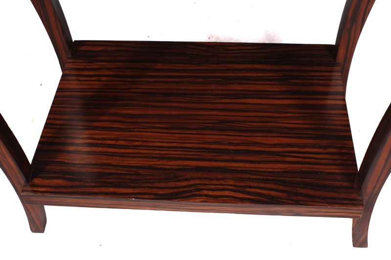 Art Deco Macassar Ebony occasional Table-the-furniture-rooms-img-3452-main-636898020034713971.jpg