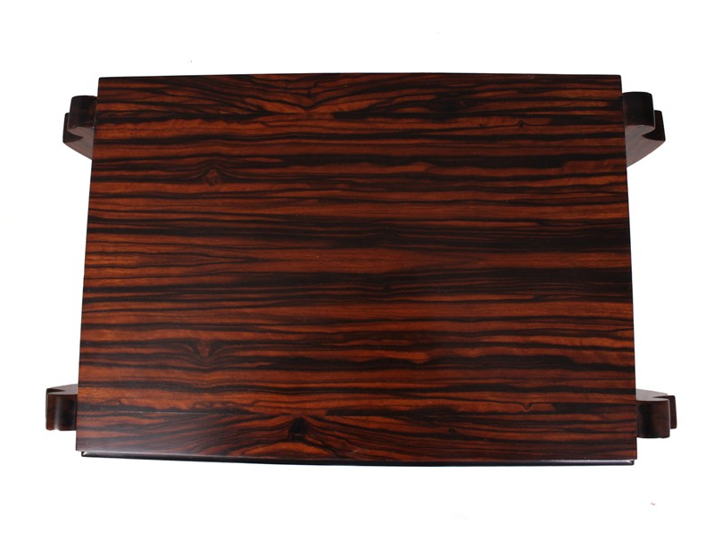 Art Deco Macassar Ebony occasional Table-the-furniture-rooms-img-3453-main-636898020040495690.jpg