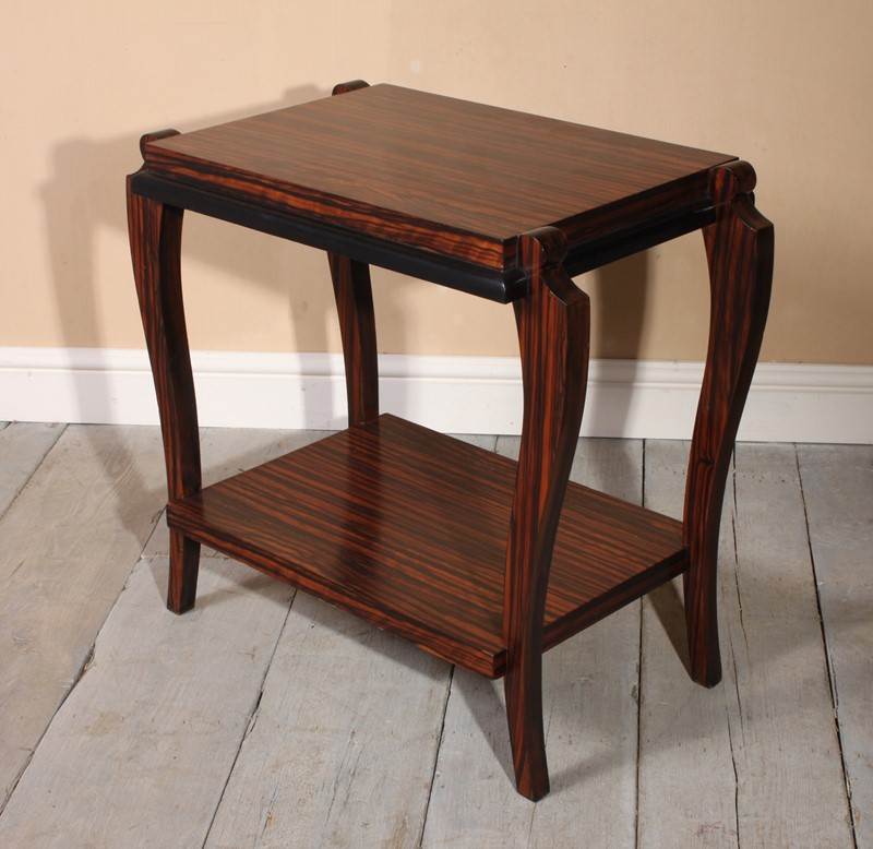 Art Deco Macassar Ebony occasional Table-the-furniture-rooms-img-3507-main-636898020047213618.jpg