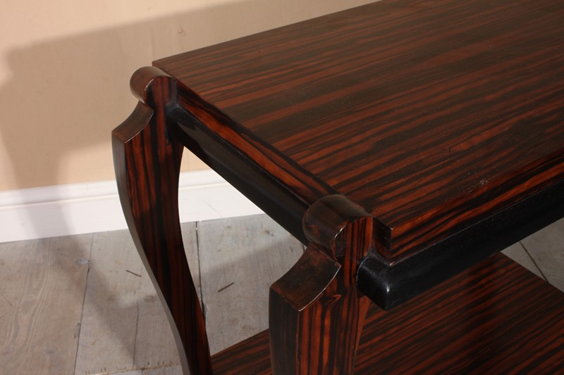 Art Deco Macassar Ebony occasional Table-the-furniture-rooms-img-3510-main-636898020072525838.jpg